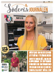 Söderås Journalen September 2018