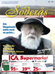 Söderås Journalen April 2007