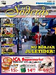 Söderås Journalen November 2010