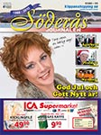 Söderås Journalen December 2010