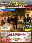 Söderås Journalen September 2012
