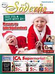 Söderås Journalen December 2012