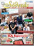 Söderås Journalen September 2013