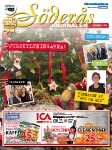 Söderås Journalen November 2014