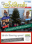 Söderås Journalen November 2016