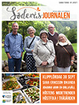 Söderås Journalen September 2017