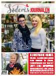 Söderås Journalen November 2019