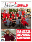 Söderås Journalen December 2018