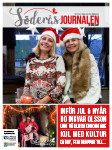 Söderås Journalen December 2017