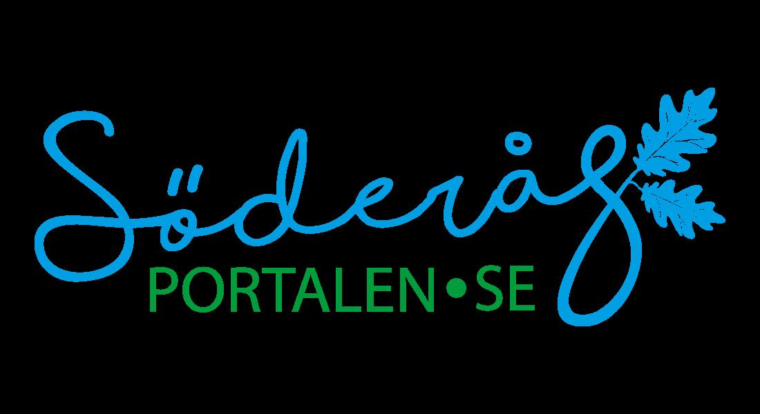 Söderåsportalen.se