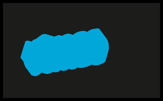 Se video om  UngDrive Academy:  tinyurl.com/ungdrivevideo