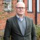 Upphandlingschef Anders Vedin