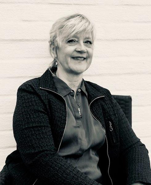 Susann Cardell, Åstorps kommun